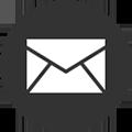 email Craig